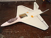 Name: thumb-FILE1287.jpg
