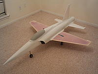 Name: FILE0249.jpg