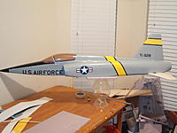 Name: FILE1381.jpg