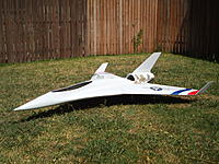 Name: X-Tream-HotSpot 084.jpg