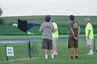 Name: IMGP3328 - Eagle launch -c.jpg