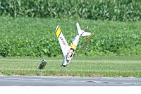 Name: IMGP3824 -F86 crash -c.jpg