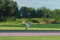 Name: IMGP4150 -FW190 rolling crash -c.jpg