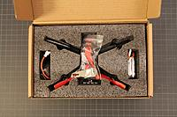 Name: Eachine QX110 V-tail IMG_9273.JPG