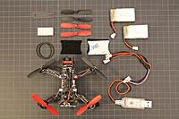 Name: Eachine QX110 V-tail IMG_9286.JPG