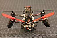 Name: Eachine QX110 V-tail IMG_9290.JPG