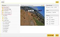 Name: QX110_BF_OSD1_e.jpg Views: 20 Size: 120.5 KB Description: