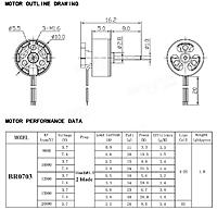 Name: Racerstar BR0703 micro motor specifications updated II.jpg