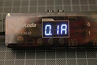 Name: AOKoda-CX610-Charger_IMG_0645.JPG Views: 10 Size: 108.0 KB Description:
