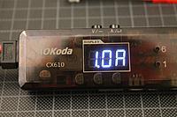 Name: AOKoda-CX610-Charger_IMG_0646.JPG Views: 10 Size: 118.0 KB Description: