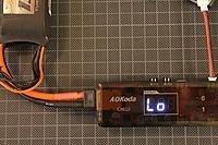 Name: AOKoda-CX610-Charger_IMG_0683.JPG Views: 12 Size: 203.5 KB Description: