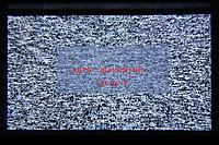 Name: FuriBee_VR-01_IMG_0757.JPG Views: 10 Size: 352.5 KB Description:
