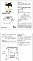 Name: FuriBee_VR01_User_Manual_Leaflet.JPG Views: 20 Size: 226.9 KB Description: