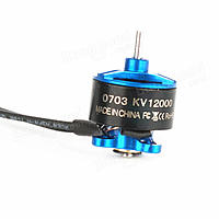 Name: Sunnysky-R0703-0703-micro-sized-motor-0d83ef5c-092f-4bb5-bd6a-0a92246680a0.jpg
