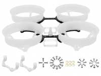 Name: rakonheli-1s-delrin-carbon-66mm-brushless-whoop-kit-for-sunnysky-0705-motor-66blw983.png