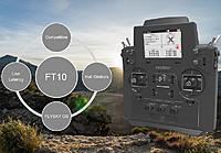 Name: FlySky-FT10-TX.jpg Views: 23 Size: 130.9 KB Description: