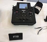 Name: FlySky-FT10-TX_3.jpg Views: 51 Size: 130.0 KB Description:
