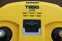 Name: Jumper-T8SG-Lite_IMG_3668.JPG Views: 7 Size: 83.8 KB Description: