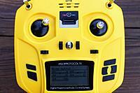 Name: Jumper-T8SG-Lite_IMG_3689.JPG Views: 12 Size: 122.4 KB Description: