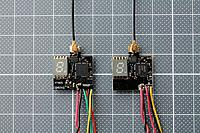 Name: Eachine-VTX03S-IMG_3572.jpg