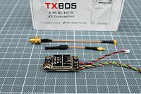 Name: Eachine-TX805-VTX_IMG_3608.JPG Views: 13 Size: 253.4 KB Description: