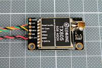 Name: Eachine-TX805-VTX_IMG_3596.JPG