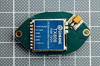 Name: Eachine-TX806-Leaf-VTX_IMG_4600.JPG Views: 13 Size: 209.0 KB Description: