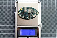 Name: Eachine-TX806-Leaf-VTX_IMG_4606.JPG Views: 11 Size: 258.3 KB Description: