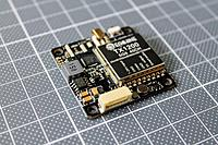 Name: Eachine-TX1200-VTX_IMG_5133.jpg