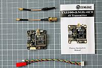 Name: Eachine-TX1200-VTX_IMG_5122.jpg