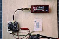 Name: Eachine-TX1200-VTX-600mw_IMG_5209.jpg Views: 5 Size: 200.9 KB Description: