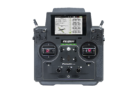 Name: Flysky-Paladin-PL18-transmitter_0.png Views: 9 Size: 3.77 MB Description: