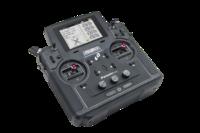 Name: Flysky-Paladin-PL18-transmitter_1.png Views: 5 Size: 2.25 MB Description:
