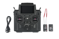 Name: Flysky-Paladin-PL18-transmitter_2.png Views: 5 Size: 2.22 MB Description: