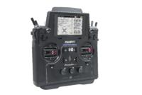 Name: Flysky-Paladin-PL18-transmitter_3.png Views: 8 Size: 3.21 MB Description: