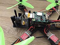 Name: Hawkeye-Firefly-Split-Camera-prototype_644674646964174848_n.jpg Views: 7 Size: 73.8 KB Description: