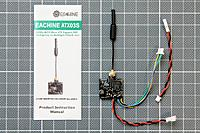 Name: Eachine-ATX03S-VTX_IMG_5988.jpg