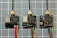 Name: Eachine-ATX03S-VTX_IMG_5975.jpg