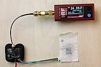 Name: Eachine-ATX03S-VTX_200mW_IMG_6026.jpg