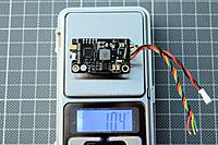 Name: Eachine-TX805S-VTX_IMG_6429-1024x683.jpg