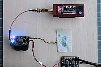 Name: Eachine-TX805S-VTX-1600mW_IMG_6462-1024x683.jpg