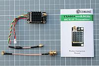 Name: Eachine-TX805S-VTX_IMG_6420-1024x683.jpg