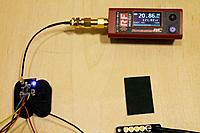 Name: Eachine-Nano-VTX-200mW_no_coolingIMG_7281.jpg