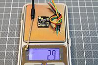 Name: Eachine-Nano-VTX_IMG_6506.jpg