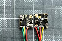 Name: RunCam-TX100-Nano-VTX_IMG_8331-1024x683.jpg