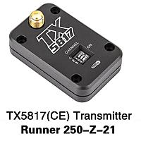 Name: tx5817.1435110781840-P-2768472.jpg Views: 79 Size: 26.6 KB Description: