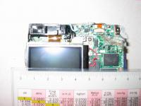Name: IMG_0006.jpg Views: 134 Size: 82.8 KB Description: The board footprint is small