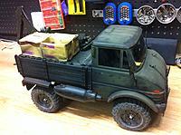 Name: truck1.jpg Views: 364 Size: 155.1 KB Description: