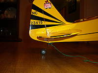 Name: PB110287.jpg