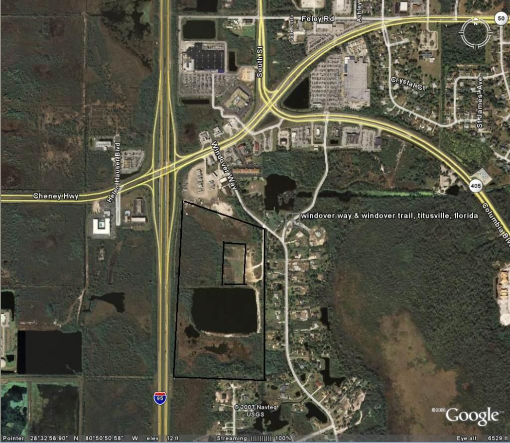 Moon Port Modelers RC Club (Titusville, Florida) 04-02-2016